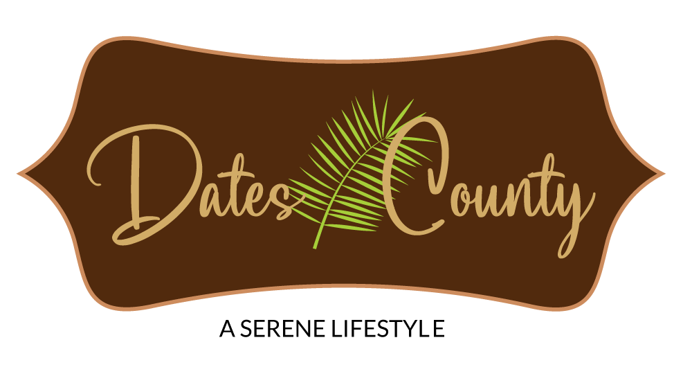 dates county logo