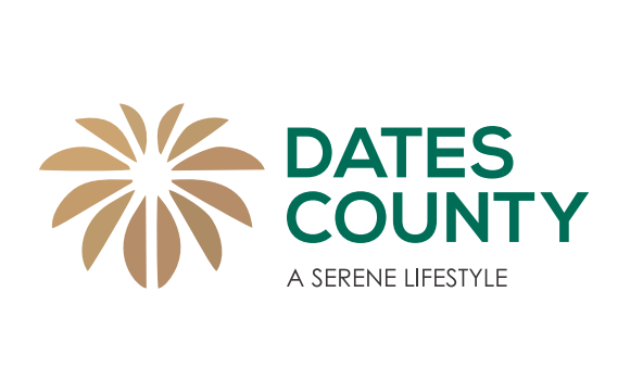 Dates County Lead